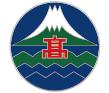 静岡県立吉原高等学校